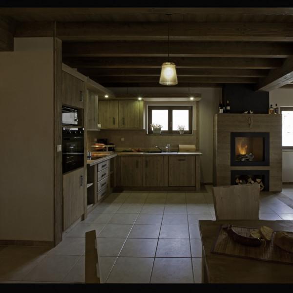 Vila Dali   Villas Bonasini - luxury holiday homes in the heart of ...