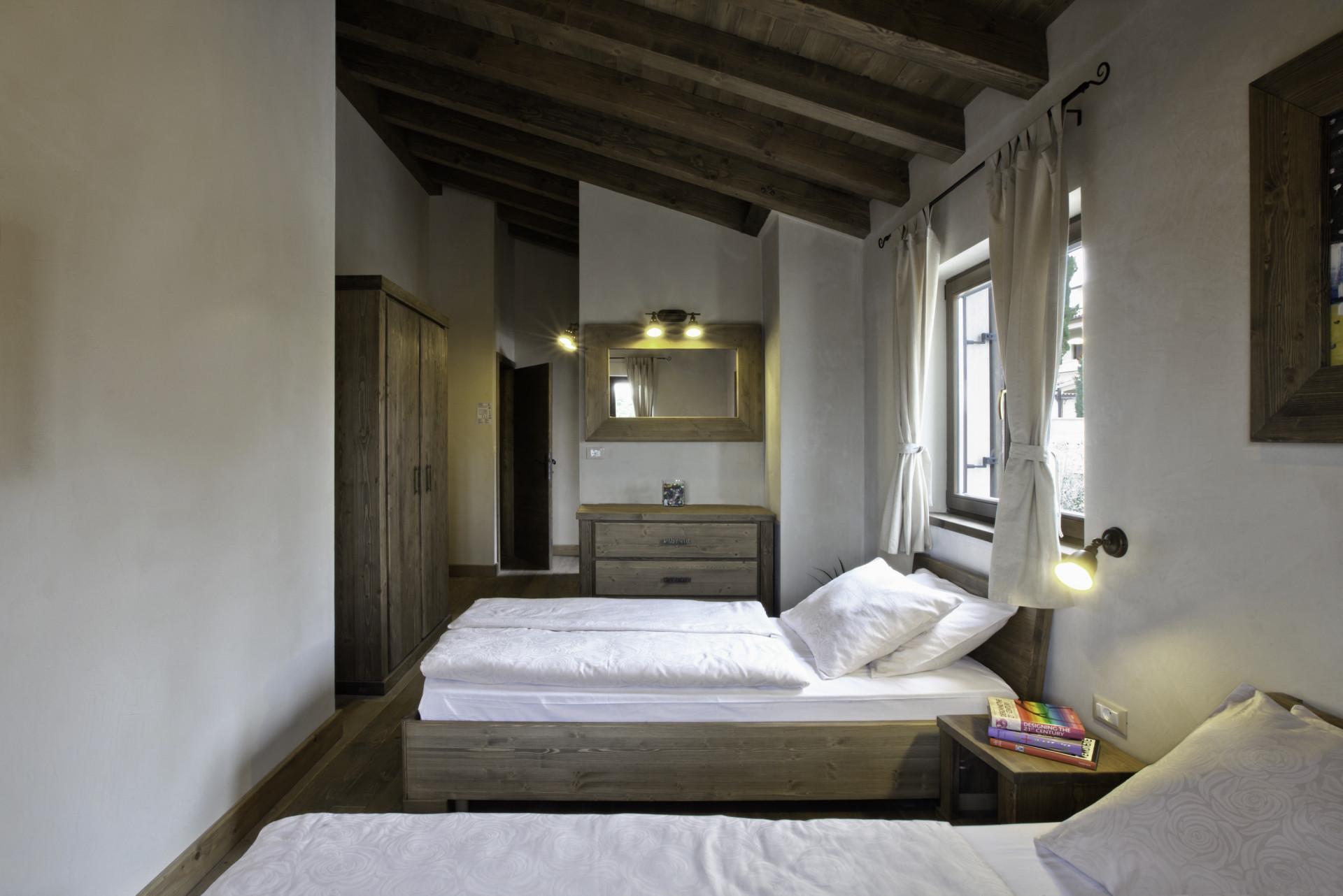 Vila Dali | Villas Bonasini - luxury holiday homes in the heart of ...